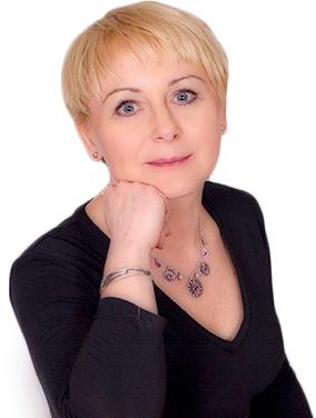 Agata Klimek